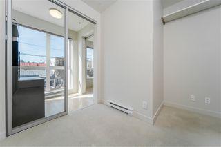 Photo 11: 203 215 E 33RD AVENUE in Vancouver: Main Condo for sale (Vancouver East)  : MLS®# R2506740