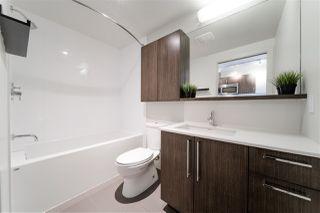 Photo 14: 203 215 E 33RD AVENUE in Vancouver: Main Condo for sale (Vancouver East)  : MLS®# R2506740