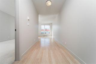 Photo 7: 203 215 E 33RD AVENUE in Vancouver: Main Condo for sale (Vancouver East)  : MLS®# R2506740