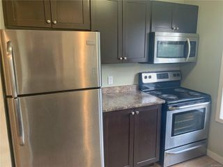Photo 6: 103 690 3rd St in : Na University District Condo for sale (Nanaimo)  : MLS®# 859591