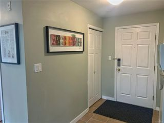 Photo 18: 103 690 3rd St in : Na University District Condo for sale (Nanaimo)  : MLS®# 859591