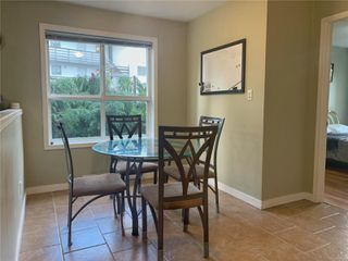 Photo 12: 103 690 3rd St in : Na University District Condo for sale (Nanaimo)  : MLS®# 859591