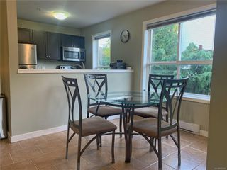 Photo 10: 103 690 3rd St in : Na University District Condo for sale (Nanaimo)  : MLS®# 859591
