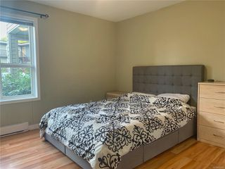 Photo 13: 103 690 3rd St in : Na University District Condo for sale (Nanaimo)  : MLS®# 859591