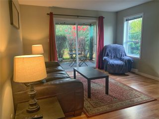 Photo 2: 103 690 3rd St in : Na University District Condo for sale (Nanaimo)  : MLS®# 859591