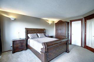 Photo 21: 50 Hidden Ranch Boulevard NW in Calgary: Hidden Valley Detached for sale : MLS®# A1047627