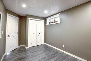 Photo 35: 50 Hidden Ranch Boulevard NW in Calgary: Hidden Valley Detached for sale : MLS®# A1047627