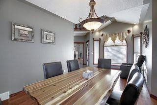 Photo 17: 50 Hidden Ranch Boulevard NW in Calgary: Hidden Valley Detached for sale : MLS®# A1047627