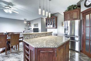 Photo 5: 50 Hidden Ranch Boulevard NW in Calgary: Hidden Valley Detached for sale : MLS®# A1047627