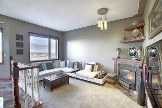 Photo 11: 50 Hidden Ranch Boulevard NW in Calgary: Hidden Valley Detached for sale : MLS®# A1047627