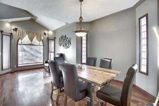 Photo 14: 50 Hidden Ranch Boulevard NW in Calgary: Hidden Valley Detached for sale : MLS®# A1047627