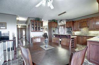 Photo 10: 50 Hidden Ranch Boulevard NW in Calgary: Hidden Valley Detached for sale : MLS®# A1047627