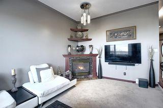 Photo 12: 50 Hidden Ranch Boulevard NW in Calgary: Hidden Valley Detached for sale : MLS®# A1047627