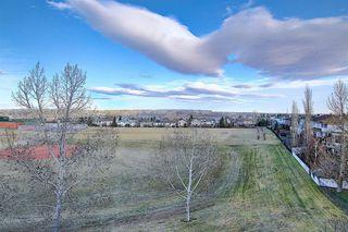 Photo 44: 50 Hidden Ranch Boulevard NW in Calgary: Hidden Valley Detached for sale : MLS®# A1047627