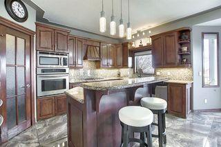 Photo 4: 50 Hidden Ranch Boulevard NW in Calgary: Hidden Valley Detached for sale : MLS®# A1047627