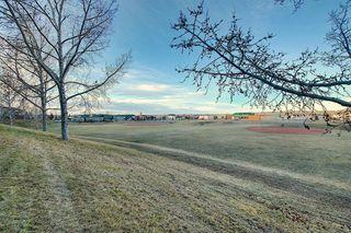 Photo 46: 50 Hidden Ranch Boulevard NW in Calgary: Hidden Valley Detached for sale : MLS®# A1047627