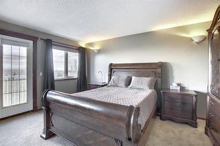 Photo 26: 50 Hidden Ranch Boulevard NW in Calgary: Hidden Valley Detached for sale : MLS®# A1047627