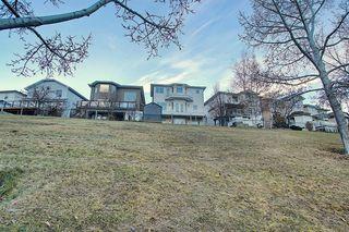 Photo 47: 50 Hidden Ranch Boulevard NW in Calgary: Hidden Valley Detached for sale : MLS®# A1047627