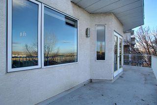 Photo 9: 50 Hidden Ranch Boulevard NW in Calgary: Hidden Valley Detached for sale : MLS®# A1047627