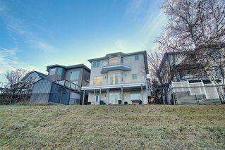 Photo 48: 50 Hidden Ranch Boulevard NW in Calgary: Hidden Valley Detached for sale : MLS®# A1047627