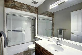 Photo 32: 50 Hidden Ranch Boulevard NW in Calgary: Hidden Valley Detached for sale : MLS®# A1047627