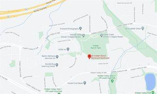 Photo 49: 50 Hidden Ranch Boulevard NW in Calgary: Hidden Valley Detached for sale : MLS®# A1047627