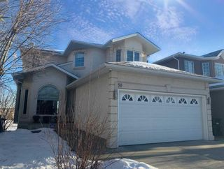 Main Photo: 50 Hidden Ranch Boulevard NW in Calgary: Hidden Valley Detached for sale : MLS®# A1047627