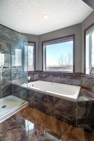 Photo 24: 50 Hidden Ranch Boulevard NW in Calgary: Hidden Valley Detached for sale : MLS®# A1047627