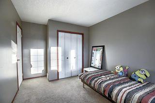 Photo 31: 50 Hidden Ranch Boulevard NW in Calgary: Hidden Valley Detached for sale : MLS®# A1047627