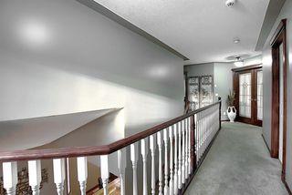Photo 28: 50 Hidden Ranch Boulevard NW in Calgary: Hidden Valley Detached for sale : MLS®# A1047627