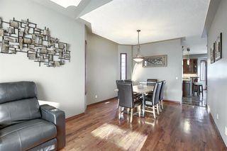 Photo 15: 50 Hidden Ranch Boulevard NW in Calgary: Hidden Valley Detached for sale : MLS®# A1047627