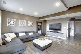 Photo 39: 50 Hidden Ranch Boulevard NW in Calgary: Hidden Valley Detached for sale : MLS®# A1047627