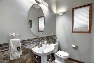 Photo 19: 50 Hidden Ranch Boulevard NW in Calgary: Hidden Valley Detached for sale : MLS®# A1047627