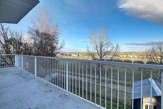 Photo 8: 50 Hidden Ranch Boulevard NW in Calgary: Hidden Valley Detached for sale : MLS®# A1047627