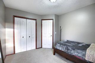 Photo 30: 50 Hidden Ranch Boulevard NW in Calgary: Hidden Valley Detached for sale : MLS®# A1047627