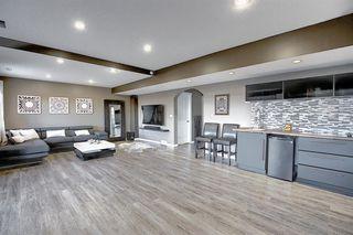Photo 37: 50 Hidden Ranch Boulevard NW in Calgary: Hidden Valley Detached for sale : MLS®# A1047627