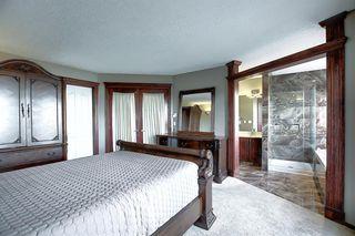 Photo 22: 50 Hidden Ranch Boulevard NW in Calgary: Hidden Valley Detached for sale : MLS®# A1047627