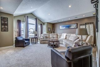 Photo 33: 126 Aspen Stone Road SW in Calgary: Aspen Woods Detached for sale : MLS®# A1048425