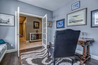 Photo 5: 126 Aspen Stone Road SW in Calgary: Aspen Woods Detached for sale : MLS®# A1048425