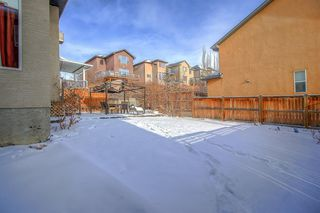 Photo 47: 126 Aspen Stone Road SW in Calgary: Aspen Woods Detached for sale : MLS®# A1048425