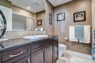 Photo 37: 126 Aspen Stone Road SW in Calgary: Aspen Woods Detached for sale : MLS®# A1048425