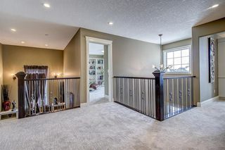 Photo 23: 126 Aspen Stone Road SW in Calgary: Aspen Woods Detached for sale : MLS®# A1048425
