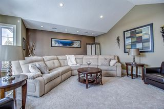 Photo 32: 126 Aspen Stone Road SW in Calgary: Aspen Woods Detached for sale : MLS®# A1048425