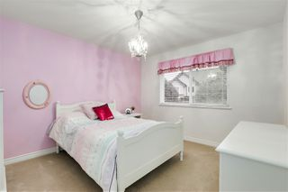 """Photo 18: 1110 AMAZON Drive in Port Coquitlam: Riverwood House for sale in """"AUGUSTA GREEN"""" : MLS®# R2518099"""