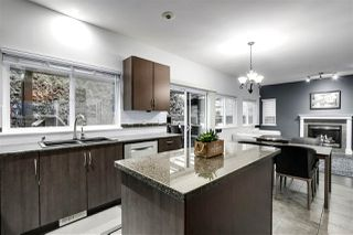 """Photo 8: 1110 AMAZON Drive in Port Coquitlam: Riverwood House for sale in """"AUGUSTA GREEN"""" : MLS®# R2518099"""