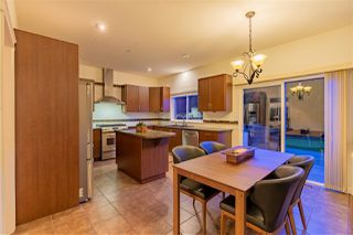 """Photo 28: 1110 AMAZON Drive in Port Coquitlam: Riverwood House for sale in """"AUGUSTA GREEN"""" : MLS®# R2518099"""