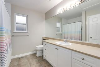 """Photo 19: 1110 AMAZON Drive in Port Coquitlam: Riverwood House for sale in """"AUGUSTA GREEN"""" : MLS®# R2518099"""
