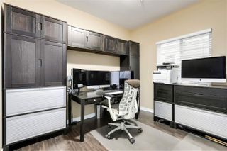 """Photo 14: 1110 AMAZON Drive in Port Coquitlam: Riverwood House for sale in """"AUGUSTA GREEN"""" : MLS®# R2518099"""