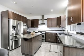 """Photo 7: 1110 AMAZON Drive in Port Coquitlam: Riverwood House for sale in """"AUGUSTA GREEN"""" : MLS®# R2518099"""