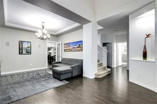 """Photo 3: 1110 AMAZON Drive in Port Coquitlam: Riverwood House for sale in """"AUGUSTA GREEN"""" : MLS®# R2518099"""